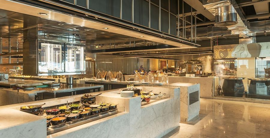 Sheraton Grand Hotel Apartments Dubai 5 Vereinigte Arabische Emirate Aktualisierte Preise